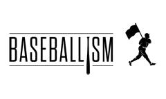 Baseballism - PIL HOF Sponsor