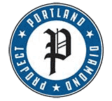 Portland Diamond Project - PIL HOF Sponsor
