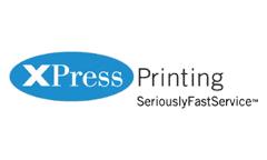 XPress Printing - PIL HOF Sponsor