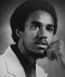 Photo of Virgil Allen