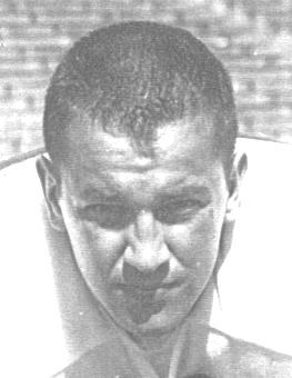 Photo of Doug Bashor