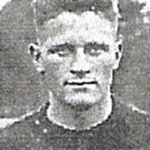 Photo of Johnny Beckett  *