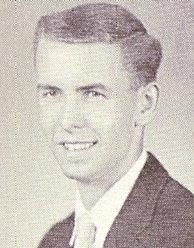 Photo of Jerry Bergstrom  *
