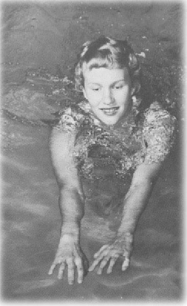 Bonnie Boyd Shannon
