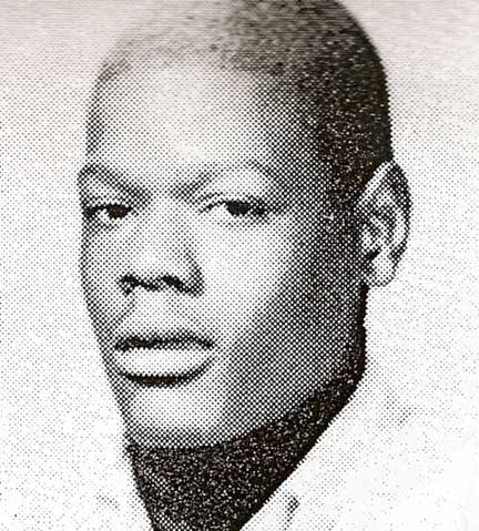 Photo of Bill Drake