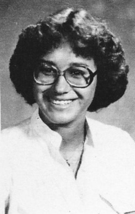 Debbie Engelstad