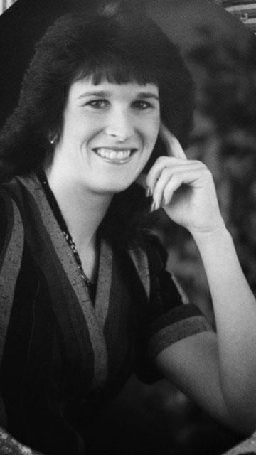 Denise Fox Montgomery