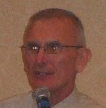 Photo of Dean Franciskovich
