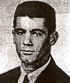 Dave Gammon Jr.
