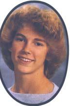 Marcia Miles Gates