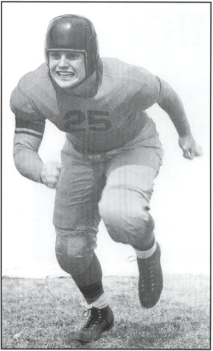 Photo of Bill Gray