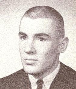 Photo of Stan Koltsch