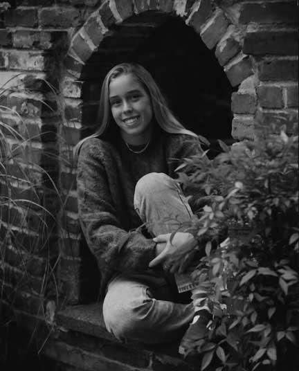 Christy Lacey-Krietz MacColl