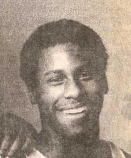 Leon Lincoln, Jr.