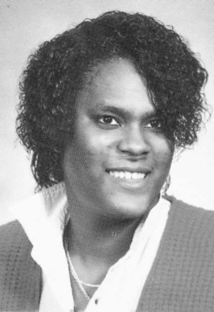 Sherelle Littleton Williams