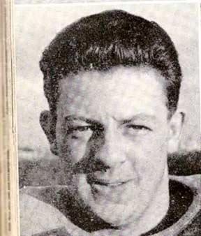 Photo of Bill Logan