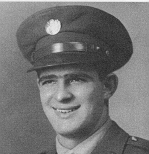 Frank Lolich Sr.