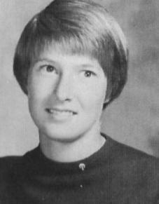 Photo of Carolyn Lumber
