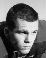 Photo of Dennis Maloney