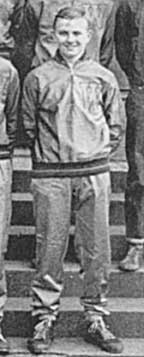 Darryl Nelson