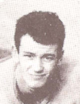 Jim Norton Jr.
