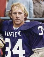 Photo of Jeff Owens