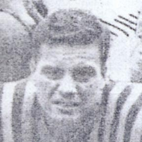 Photo of Jack Patera