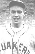 Photo of Frank Roelandt