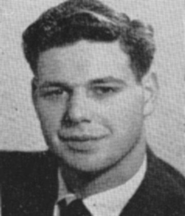 Photo of Bob Rudolph