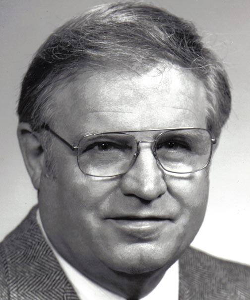 Edward J. Ryan