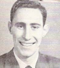 Photo of Al Simpson
