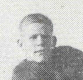 Photo of Bill Stempel