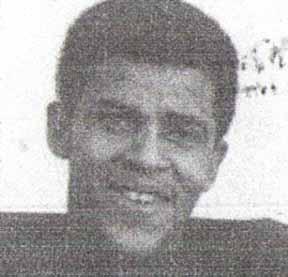 Photo of Willie Stoudamire