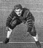 Photo of Fred Volz  *