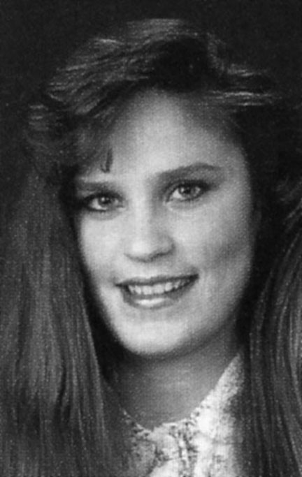 Photo of Kelli Dufficy Wedin