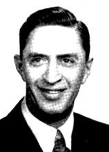 Harold A. (Hal) York