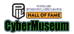PIL Hall of Fame CyberMuseum