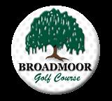 BROADMOOR - PIL HOF Sponsor