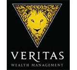 Veritas Wealth Management - PIL HOF Sponsor