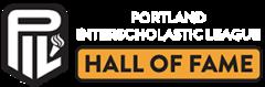 Portland Interscholastic League Hall of Fame